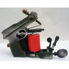 Best Quality Novelty Unique Style Damascus Tattoo Machine