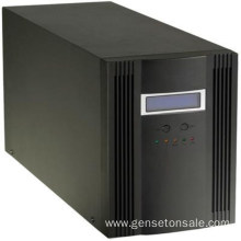 on-Line Low Frequency UPS HT200K
