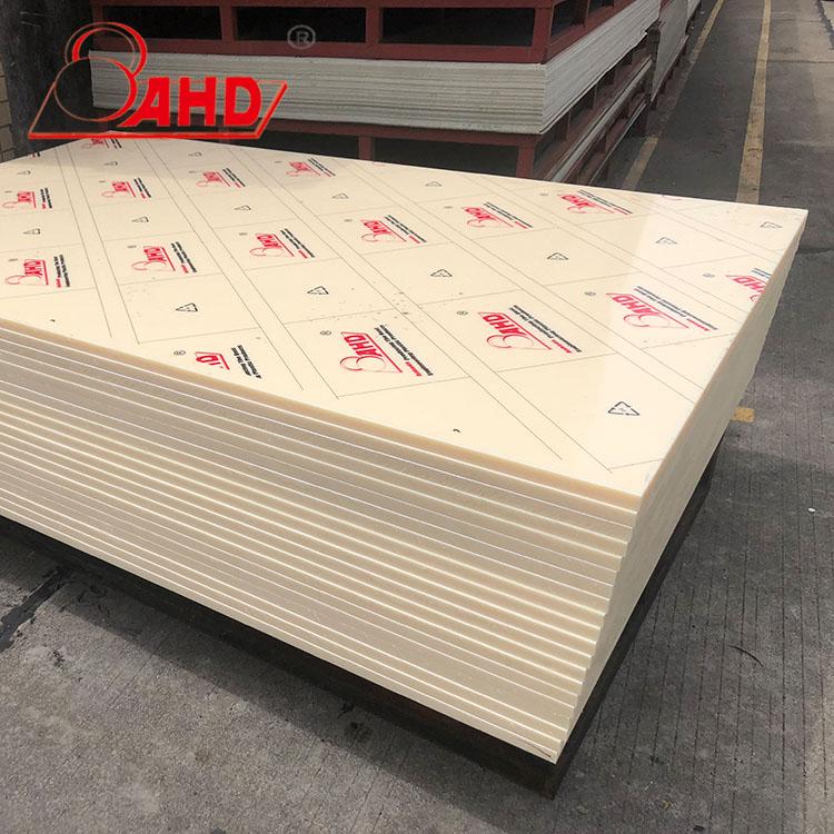 abs plastic sheet vacuum forming
