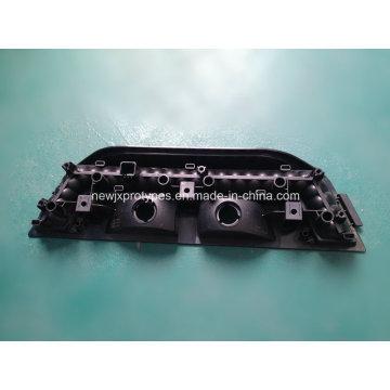 Top-Qualität benutzerdefinierte Haushaltsgeräte Auto Teile Kunststoff-Spritzguss