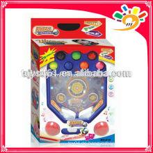 Flipper-Spiel für Kinder Desktop-Flipper-Spiel