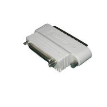 Adaptateur SCSI