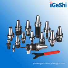 Bt30 Bt40 Bt50 Tool Holder for CNC Milling