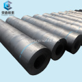 HP Graphite Electrode for Refining Furnace