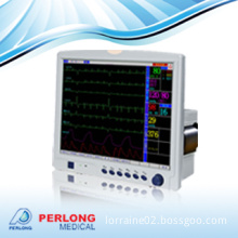 medical patient monitor | surgical equipment (JP2000-09)