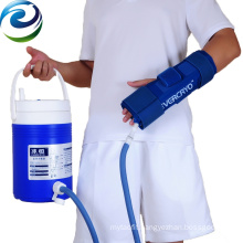 Circulation PumpOne Year Warranty Elbow Ice Cold Physical Therapy