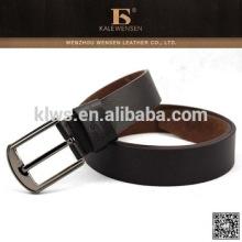Direct Jeans Genuine Pu Belt
