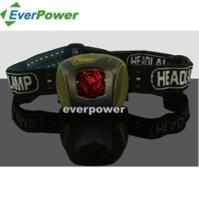 1 Watt LED Headlamp / LED Headlight