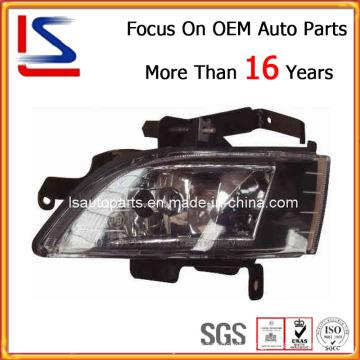 Lâmpada de nevoeiro para carro para Hyundai Sonata ′04 -′07 (LS-HYL-089)