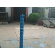 Qj Series Deep Well Submersible Pumps (150QJ)