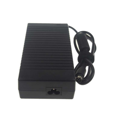 20V 8A 160W Laptop AC Adapter für LS