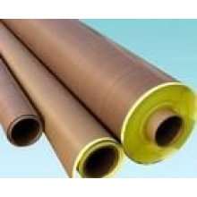 heat insulation ptfe fabric