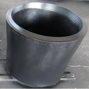 ASTM-A234-WP91-Concentric-Reducer