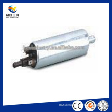 12V Sliver High-Quality Supply Electric Fuel Pump OEM: 0580453976