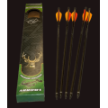 "BARNETT - 5-PACK 20 ""FRECCE HEADHUNTER"