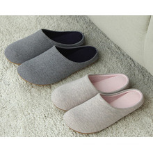 Indoor Slipper, Bedroom Slipper