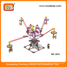 Heiße neue Produkte für 2014 Spielzeug für Kinder