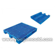Pallet Mold