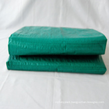 Environment-Friendly Tarpaulin with High Quality