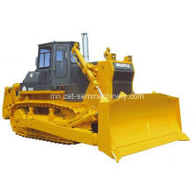 TOP BULLDOZER SHANTUI SD32 зарна