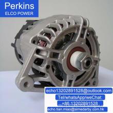 U5LF0021 Perkins Piston for 1006-6 series engine parts/FG Wilson generator parts/CAT Caterpillar