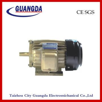 Motor del compresor de aire Triple-fase SGS CE 3kw