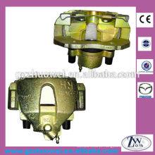 Depois de 2006 Auto Front Brake Wheel Cilindro Para Mazda3 OEM: BPYK-33-71X / BPYK-33-61X