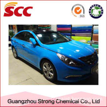 Good Concentration Competitive Price Metallic Car Spray Paint