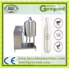Pasteurizing Machine/Milk/Juice Pasterizer