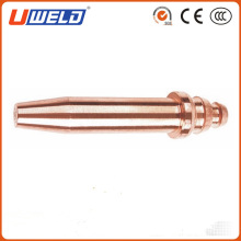 G1-A Cutting Nozzle Gas Cutting Tip