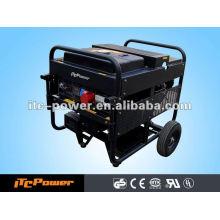 10KW industrial use Diesel Generators