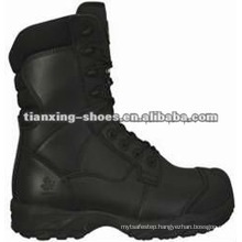 WP Security boot, non-metallic