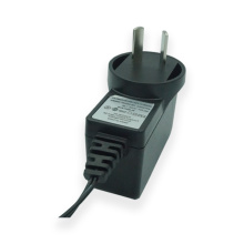 Europe Socket Ac Dc Adapter Power Supply