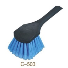 Long Cleaning Brush