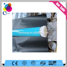 Compatible OPC drum for HP C4127X 4000 opc drum coating machine Guangzhou wholesale