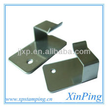 OEM custom manual stamping press