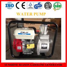 Bomba de agua Pmt para uso agrícola con CE (PMT30X)