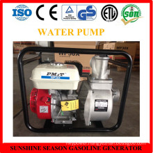 Pmt Water Pump for Agricultural Use with CE (PMT30X)