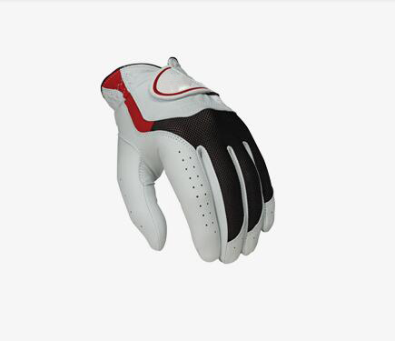 Full Finger Durable Glove