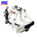 IH18A-T36 Feed Off The Arm Chainstitch sewing machine