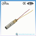 R Type Thermocouple penyambung Block