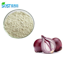 Best Selling Products Vegetable Dehydrated Onion Powder