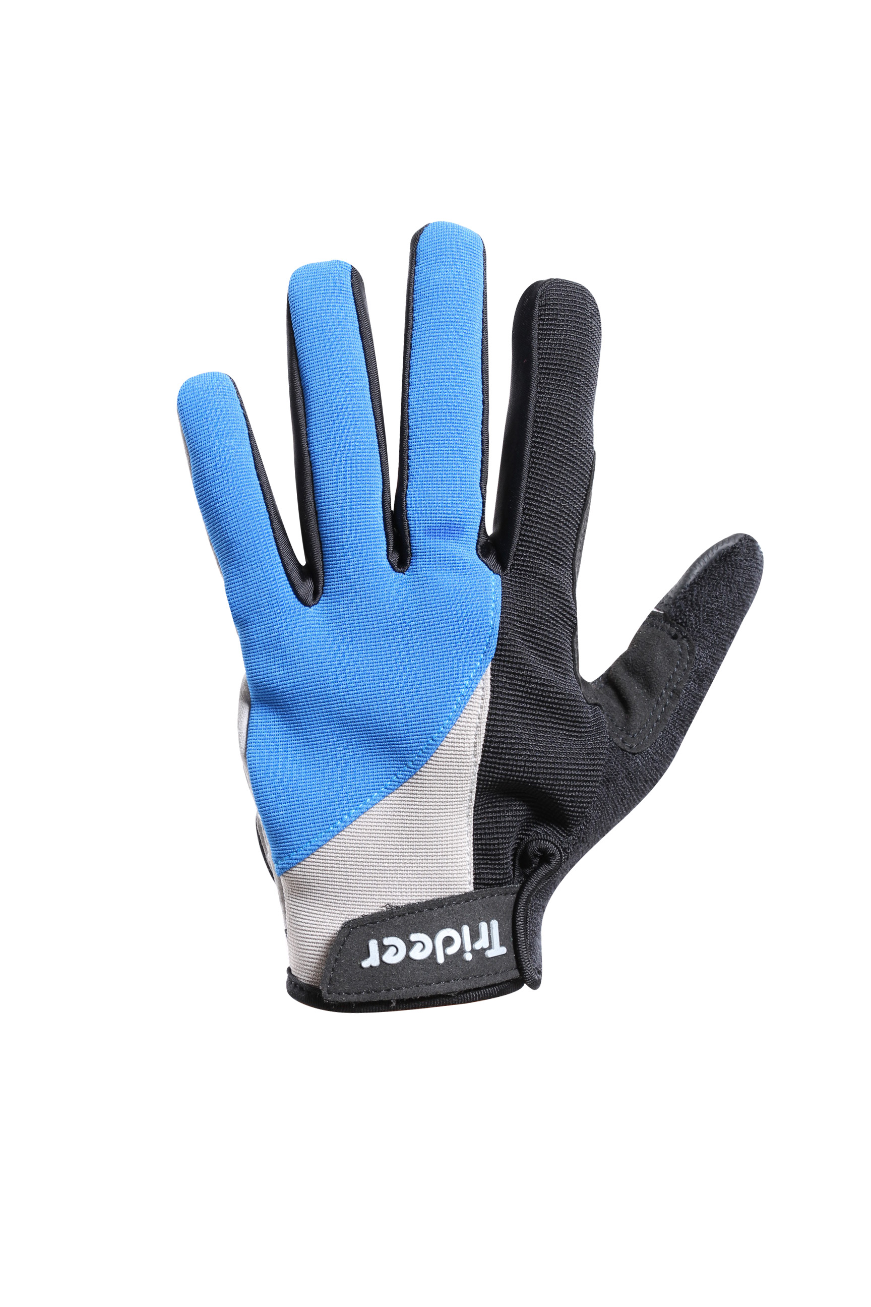 Factory sale cycling gloves OEM