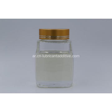 V Group Ester Additive Trimethylolpropane Oil