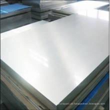 Tecnologia Avançada Multi-Metal Clad Plate