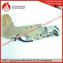 New SM421 16MM Feeder with good quality