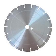 300mm PRO. Hot Pressed Segmented Diamond Cutting Disc