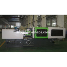 servo liquid silicone rubber injection molding machine