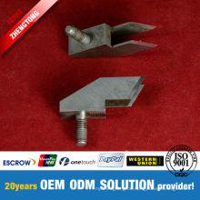 Ersatzteile 3X325 für GD Smoke Processing Machine