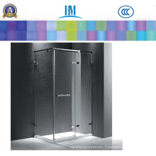 Glass Manufacturer Provide Shower Glass, Clear Sheet Glass